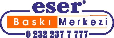 Bursa Poşet Baskı ® 0554 570 1105